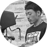 okudaira takehiro